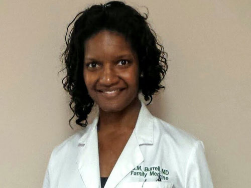 stephanie-burrell-md-madison-al